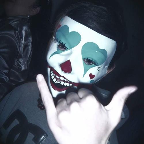Dj Maty Mix 2's avatar