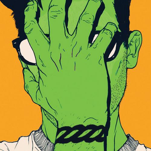 numlok's avatar