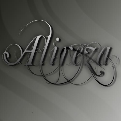 user303222581's avatar
