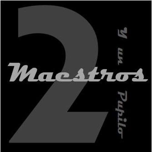 2Maestros1Pupilo's avatar