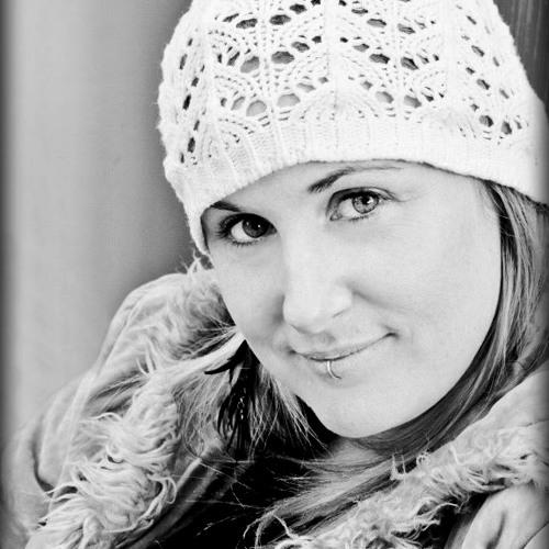 Sarah Soderlund's avatar