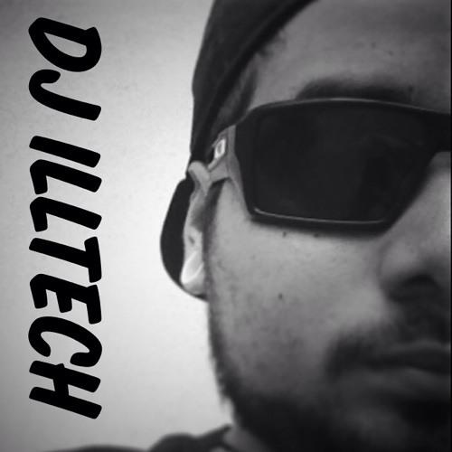 DJ Illtech's avatar