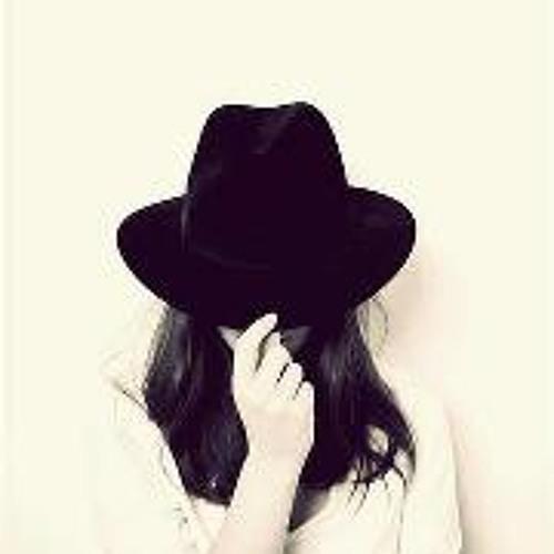 CLLMAO's avatar