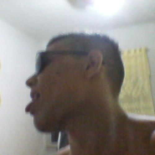 RuanCastro's avatar