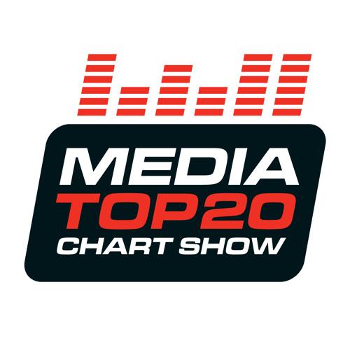 MediaTop20's avatar