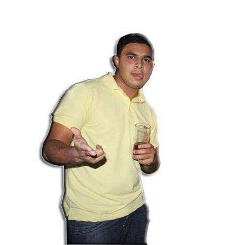 DjLeonardo the best's avatar