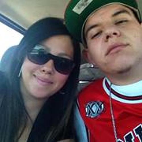 Andrea Velasquez 12's avatar