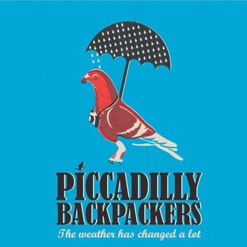 Piccadilly Backpackers's avatar
