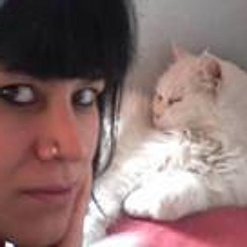 Lina Gilani Kilani's avatar