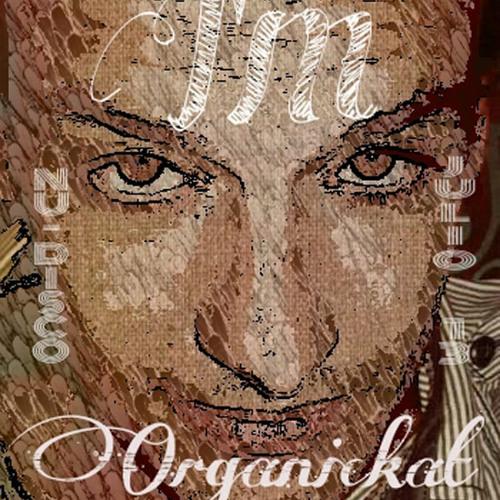 Organickat XXI's avatar