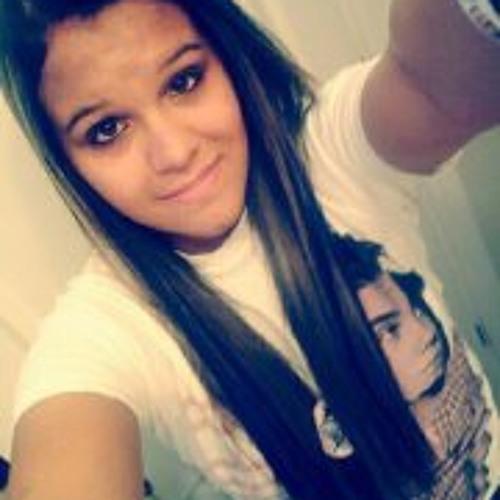 Angelica Michelle Lopez's avatar