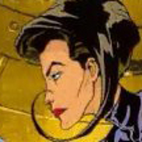 verabug's avatar
