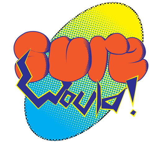 When Worlds Collide (Sure Would! Remix) - LoveStuck