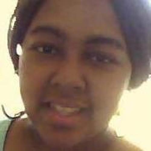 Amber G 1's avatar