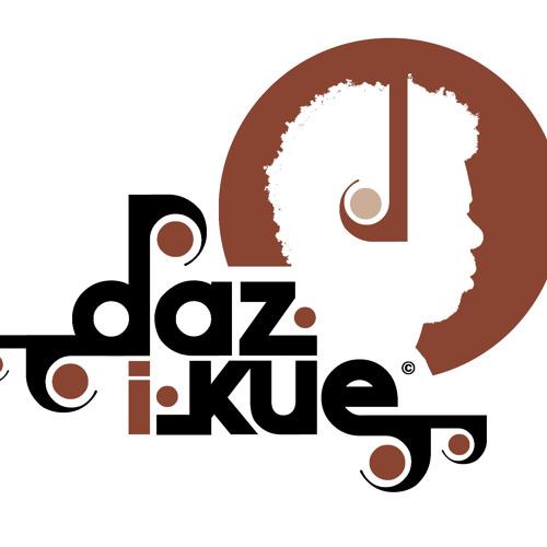 dazikue's avatar