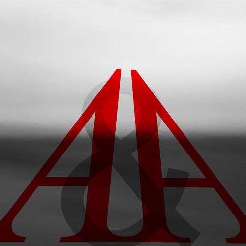 A&A Music's avatar