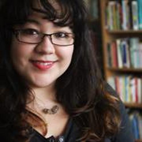 Emily Ann Garcia's avatar