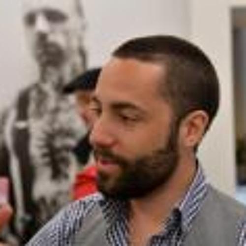 David Hub's avatar