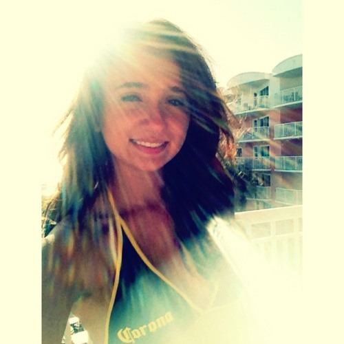 anjelica_blair3's avatar
