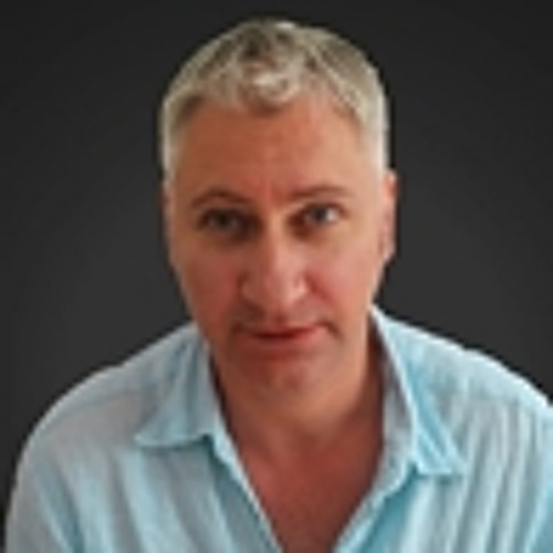 Allan Ewart's avatar