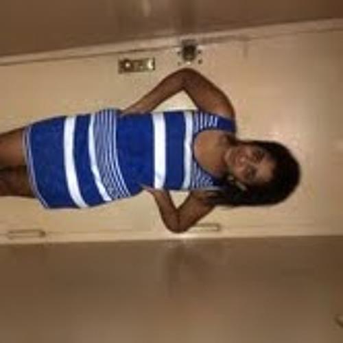 Chrisna Jaquez's avatar