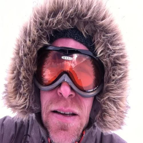 Richard73's avatar