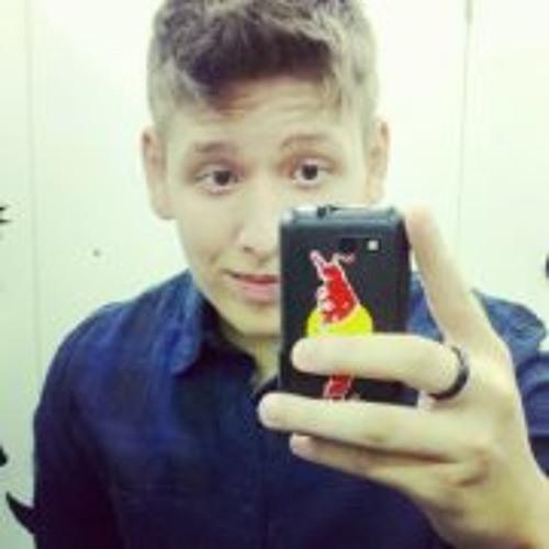 Lucas Brian 1's avatar