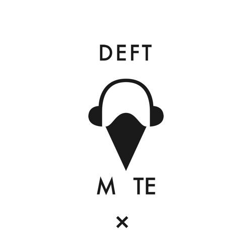 deftmute's avatar
