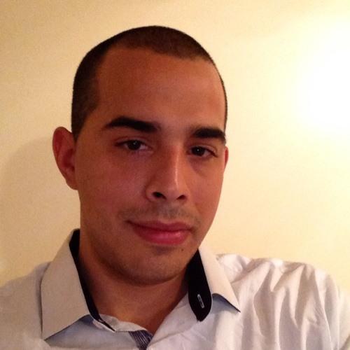 stevensh124's avatar
