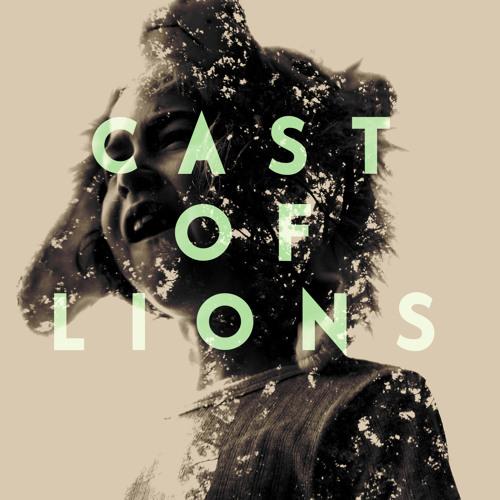 Cast of Lions's avatar