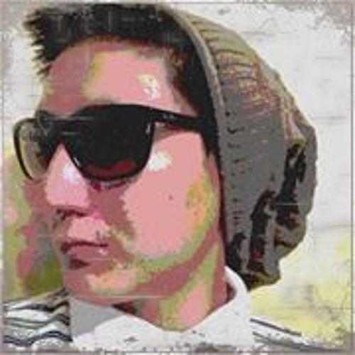 jr dupchok's avatar