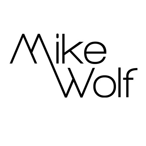 Mr Mike Wolf's avatar