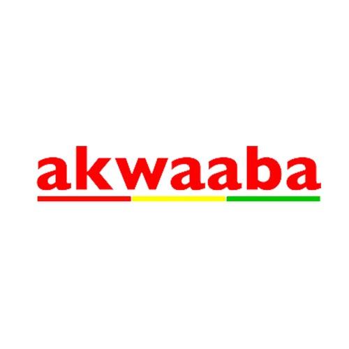 Akwaaba Uk's avatar