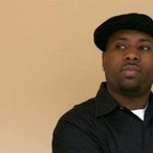Cool DJ L Boogie's avatar
