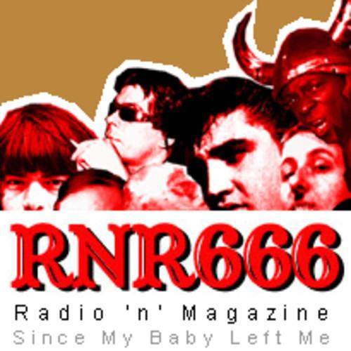 rnr666's avatar