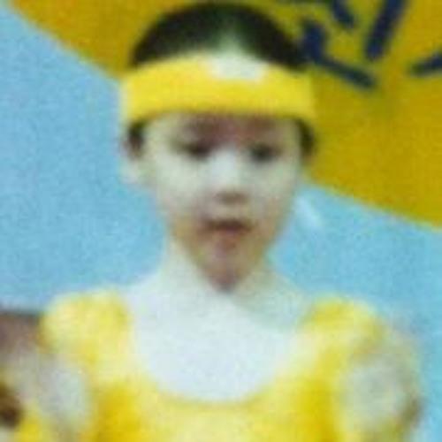 Ui Jin Lee's avatar