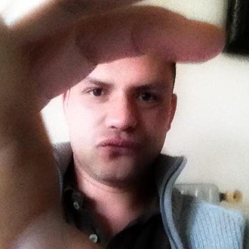 Samuel Bellanger's avatar