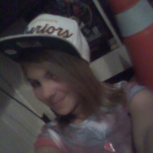 gracie_dillon's avatar