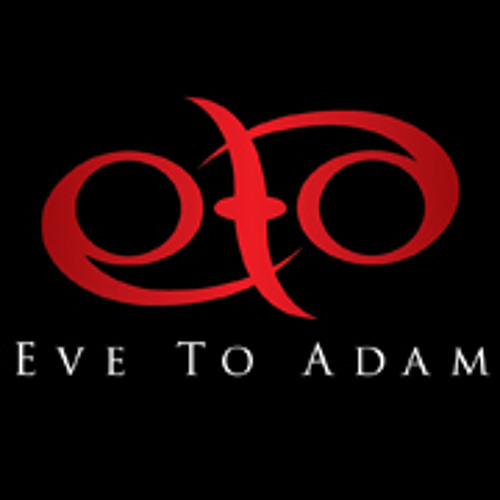 Eve To Adam's avatar