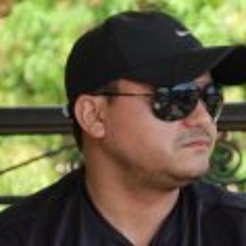 Tarcisio Falcão's avatar