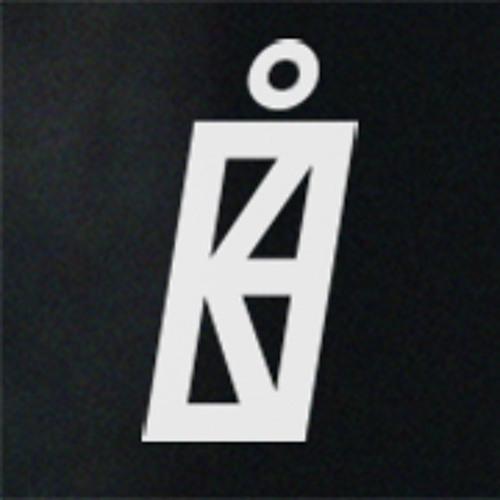 Faråker's avatar