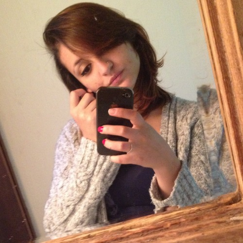 Pamella Duarte's avatar