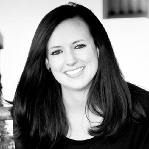 Meredith McCreight's avatar