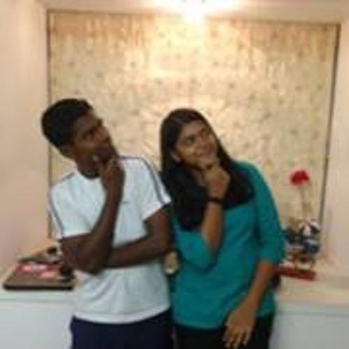 Karan Kumar 17's avatar