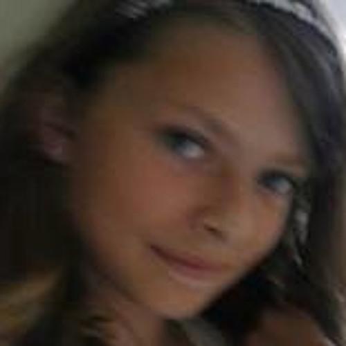 Mara Willmann's avatar