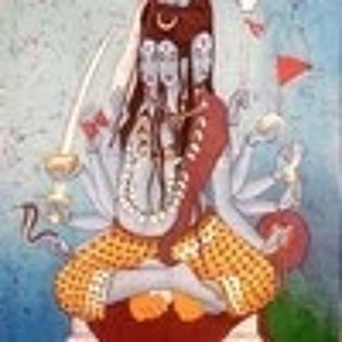 Shivacult's avatar