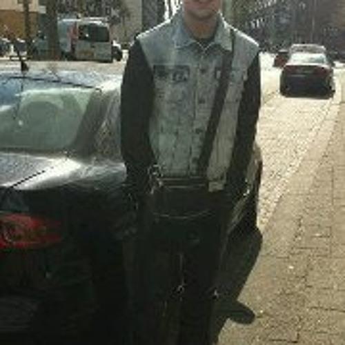 Can Ucar 1's avatar