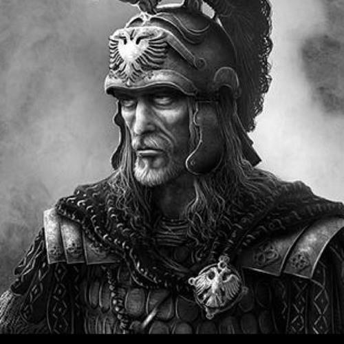 aLbWarrior215's avatar