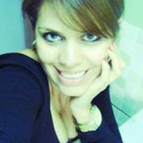 Fernanda JG Vieira's avatar