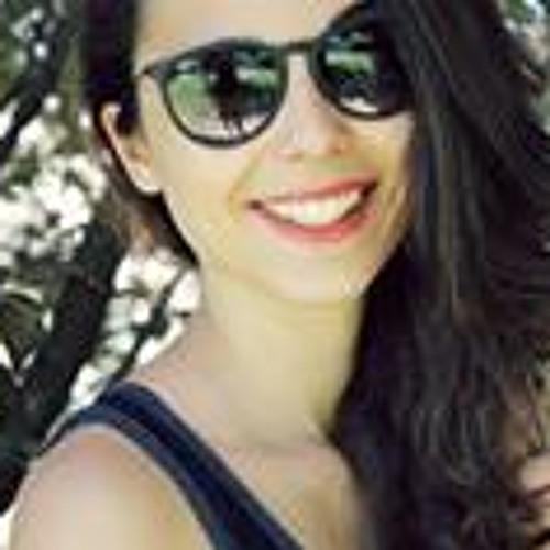 Camilla Montali's avatar